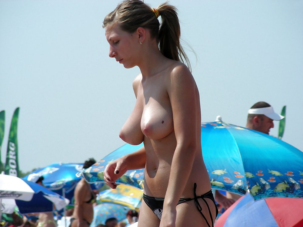 Best real boobs porn #1