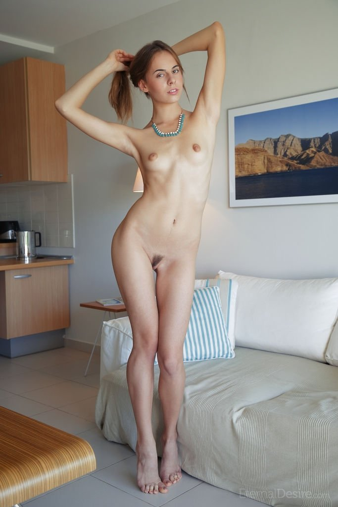 Free chat to naked girls