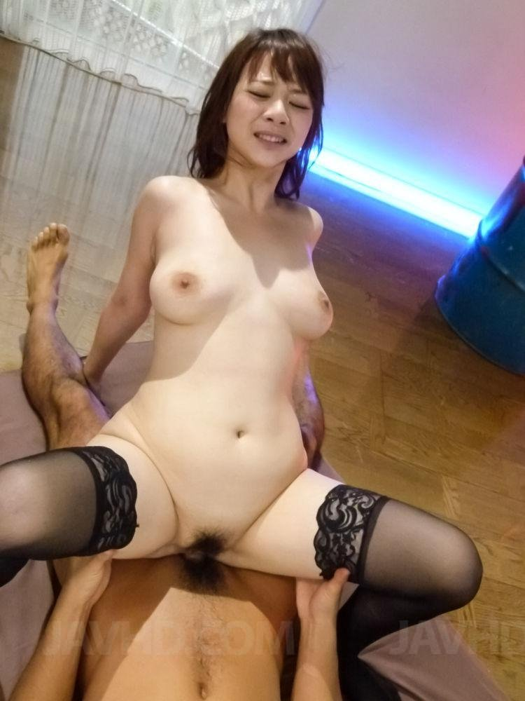 First double penetration porn Asia buterfly wife Mature donne di treviso per sesso