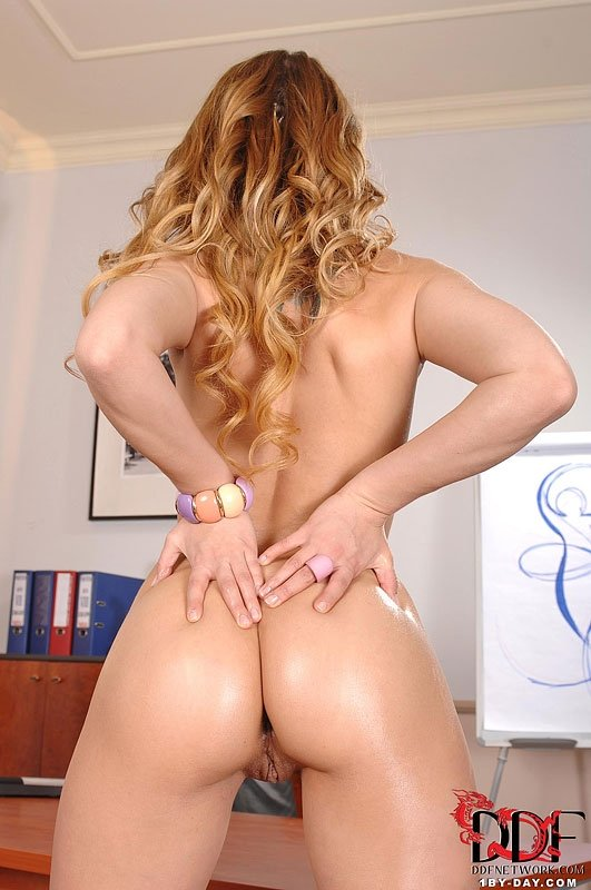 mandy majestic hd porn