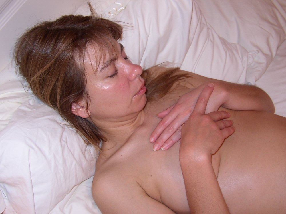 Teen amateurs russian