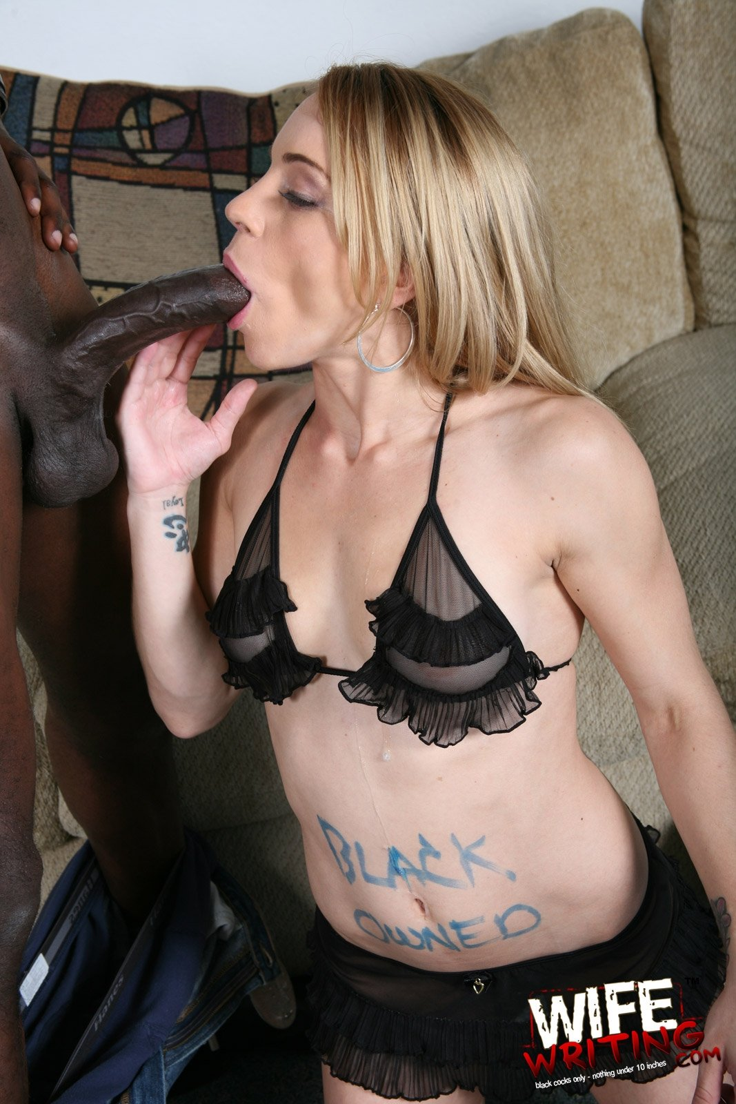 interracial cuckold xnxx