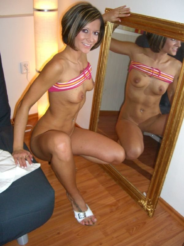 best of real wives naked pics