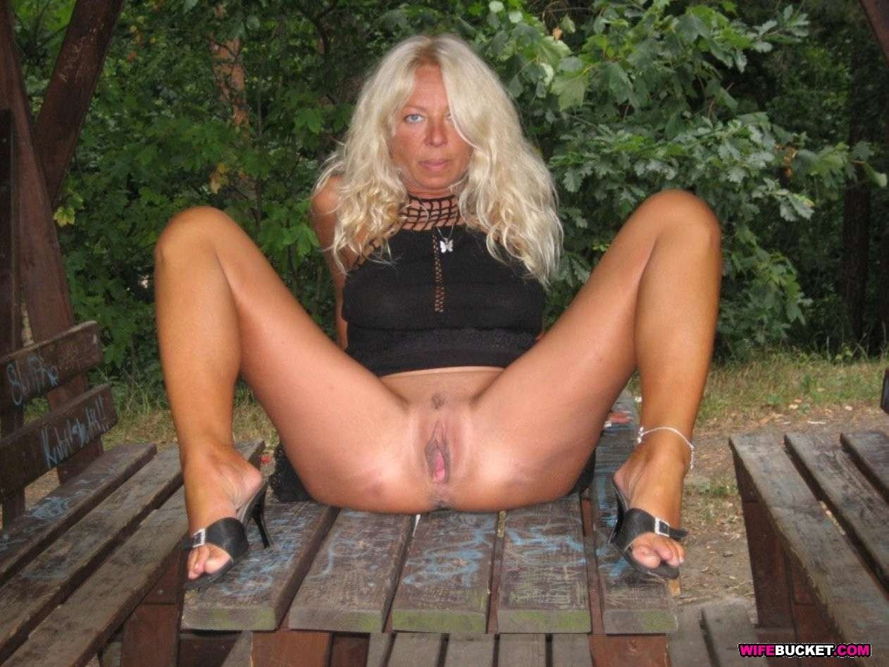 Mature alabama swingers