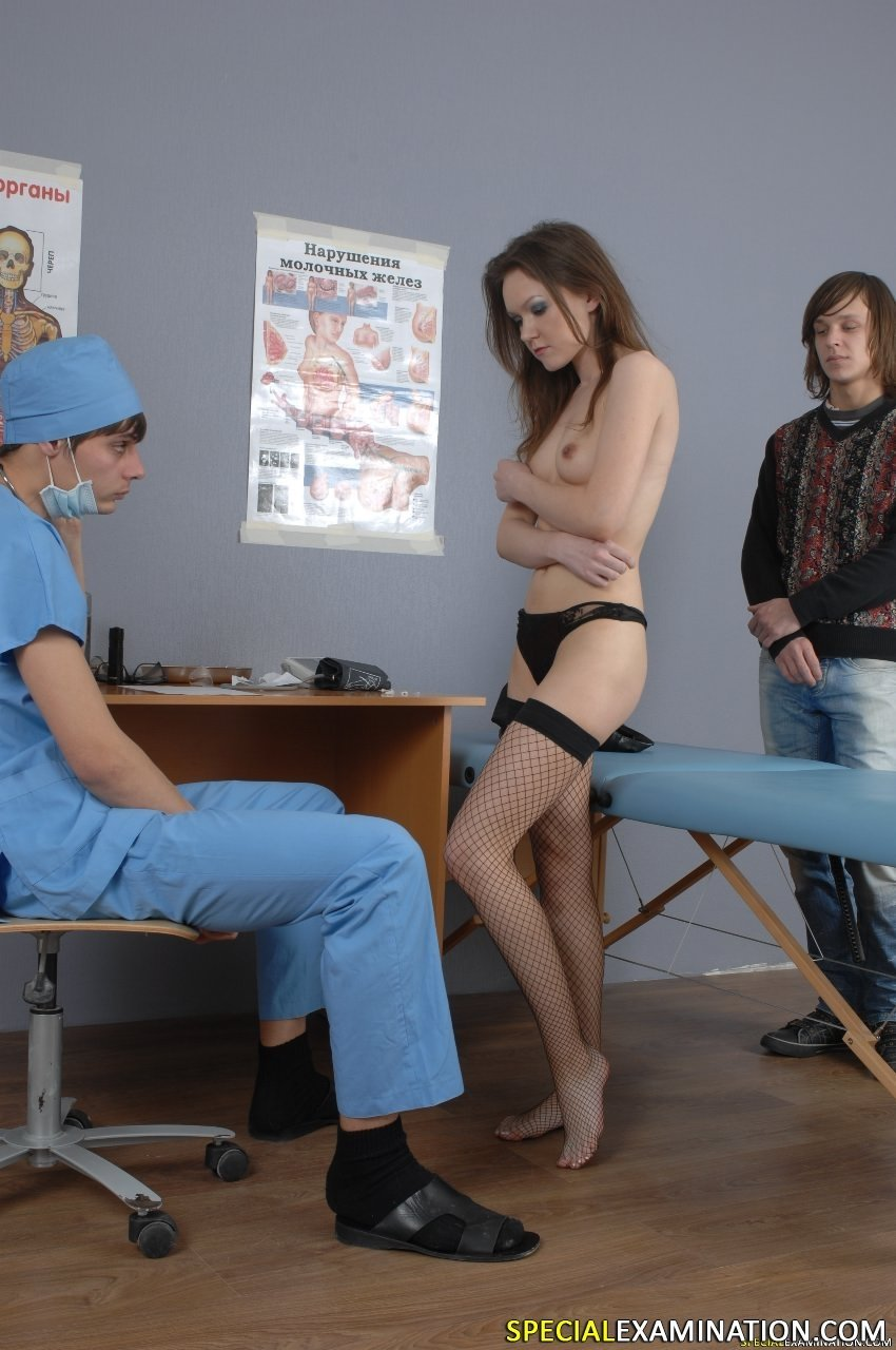 threesome casting xvideos there