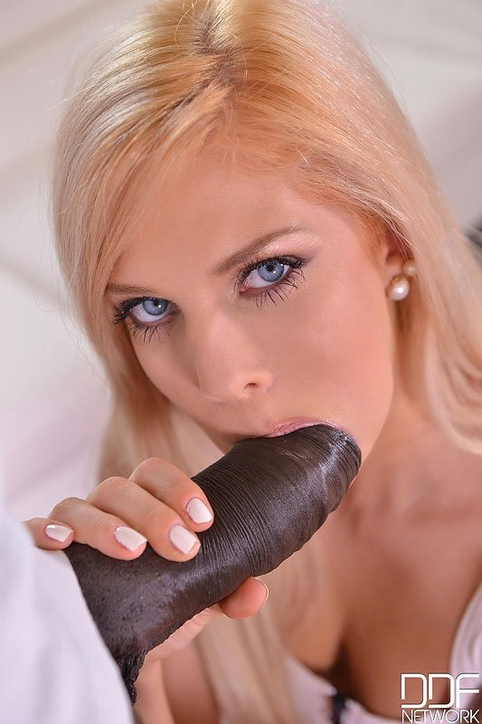 Russian pictures Wife pussy usa