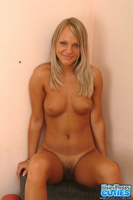 British gangbang wife alison