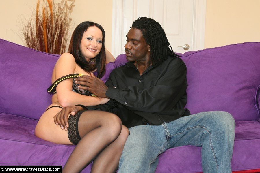 Cheating in wife boaring