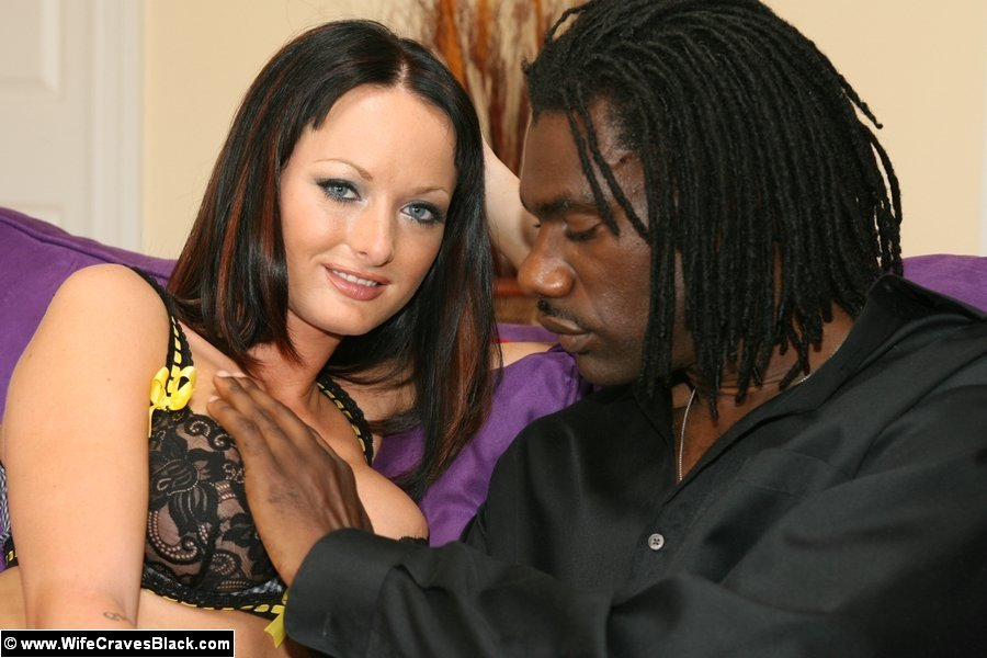 Akira lane in my best friends wife 2 Nasty slave girl