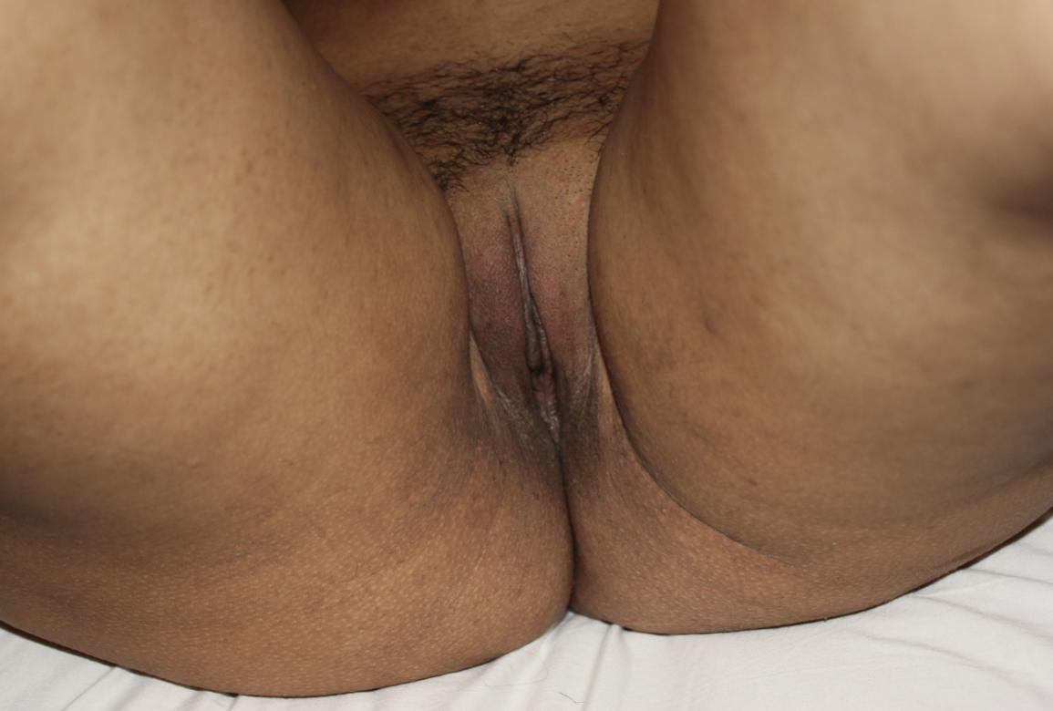 Wife fucks black cock first time