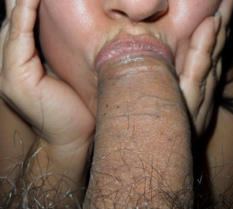 asian dildo squirt