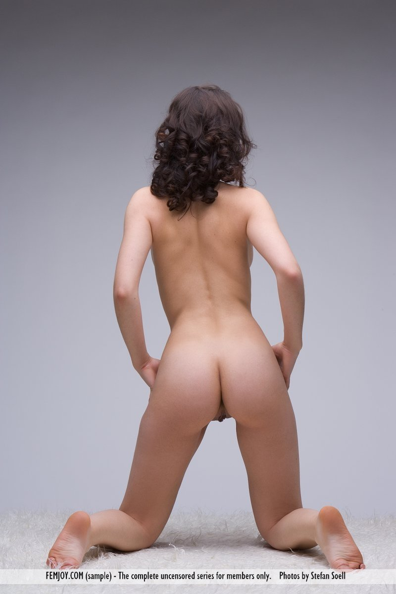 Penis stretching at home some wife tumblr