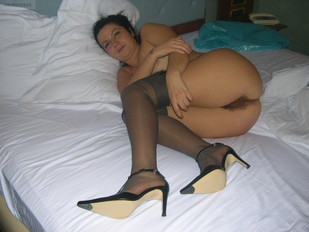 large porn wife