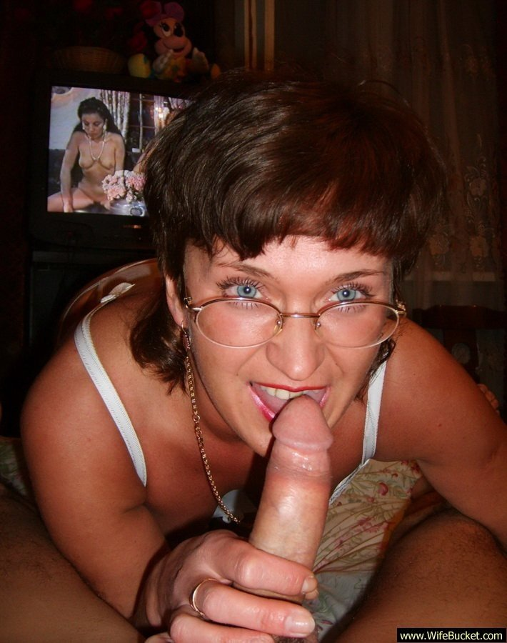mature cougar porn hd authoritative answer