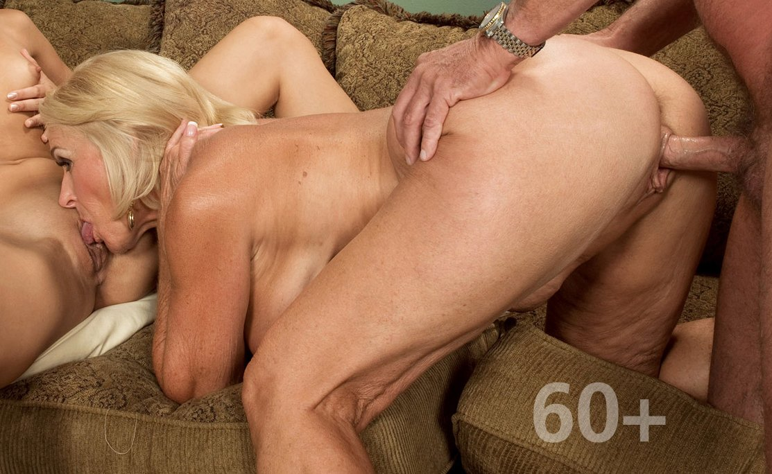 best of mature anal porn clips