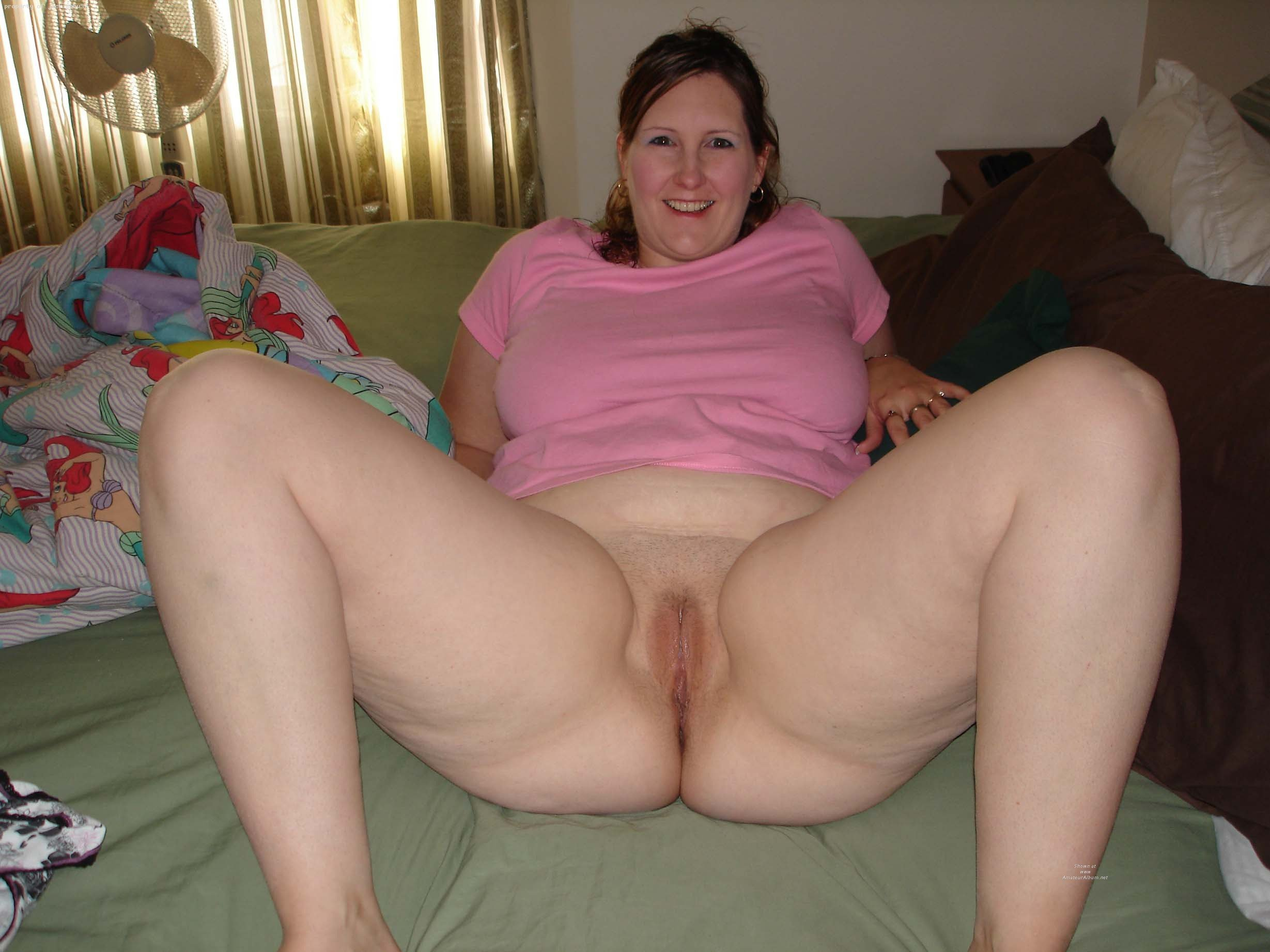 Family stoh granny loves big black dick
