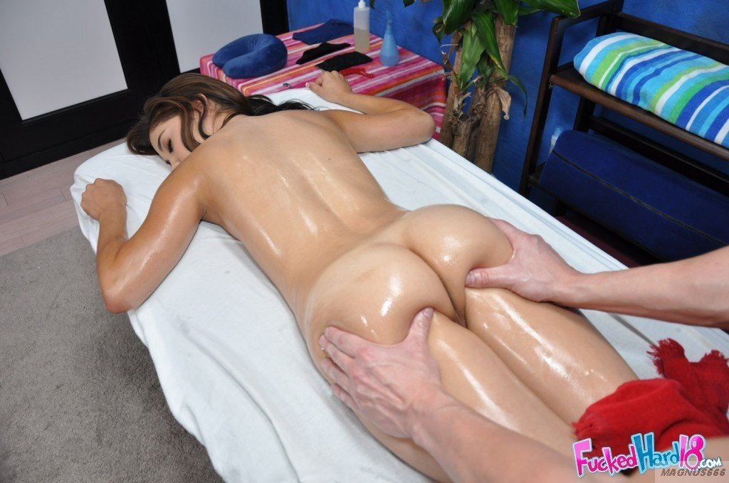 hindi sex video nurse