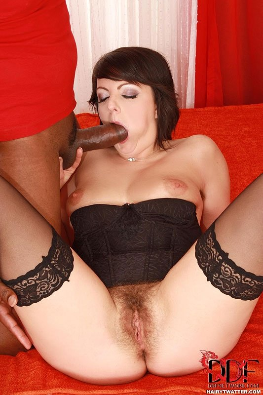 Ebony blowjob pictures #1