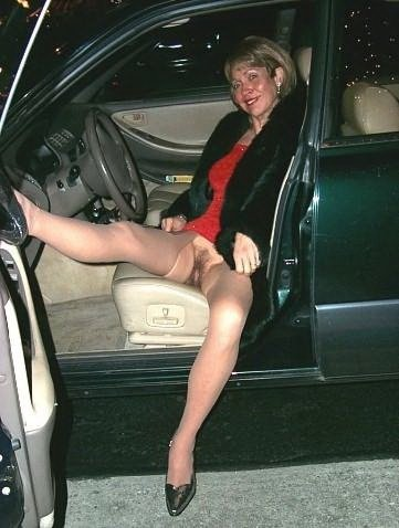 reluctant wife swap video white sissy slave tumblr