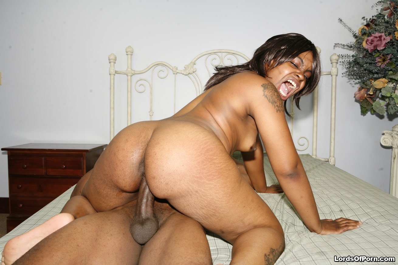 Free dick riding videos Amateur asked