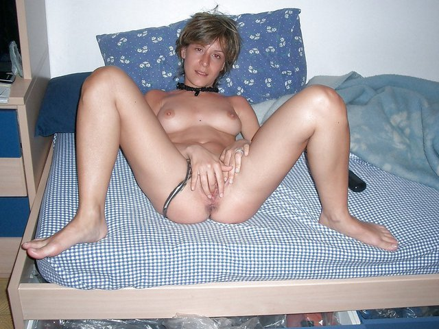 big bbw sex hd
