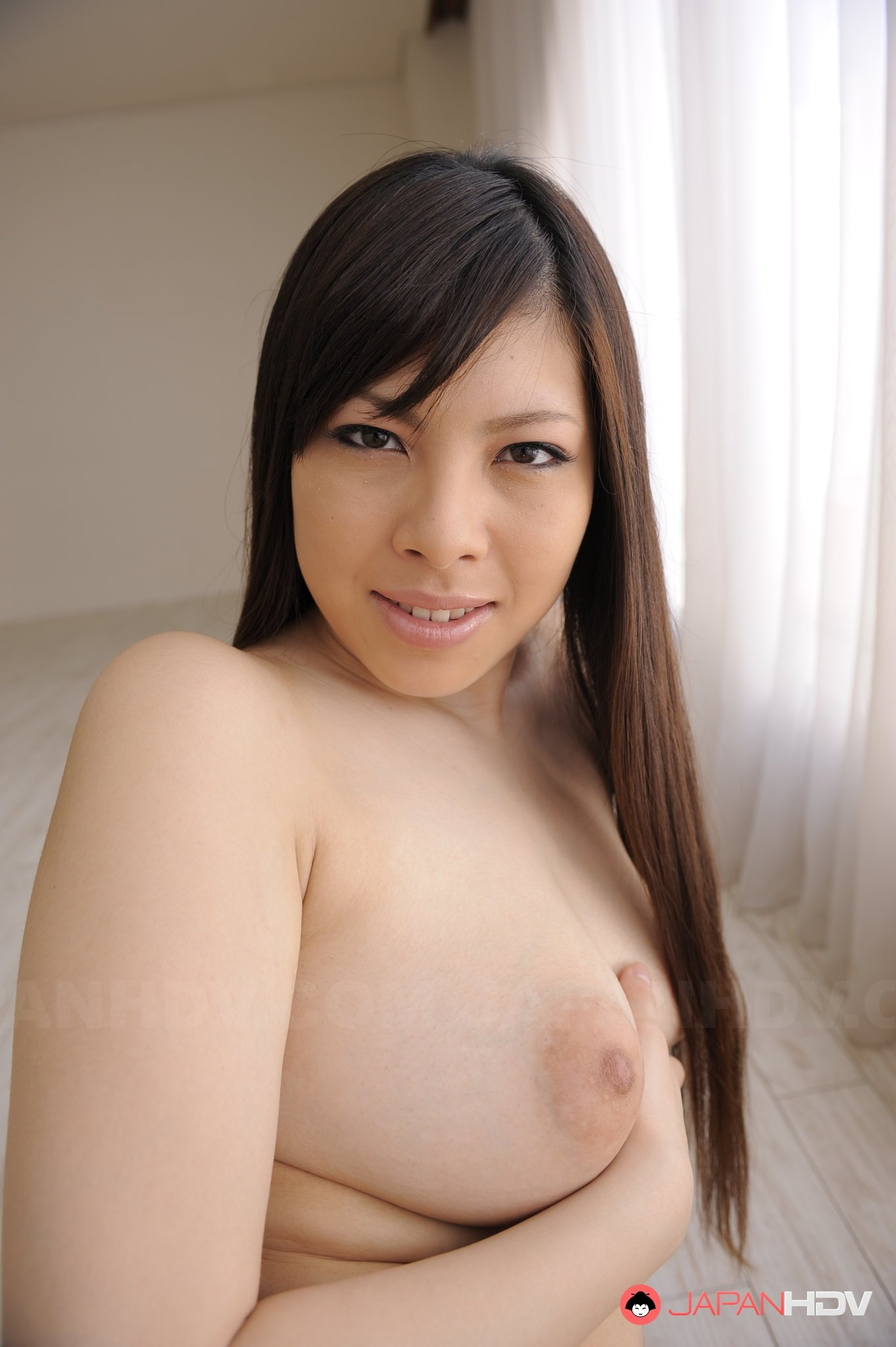 best of xvideos boobs cam