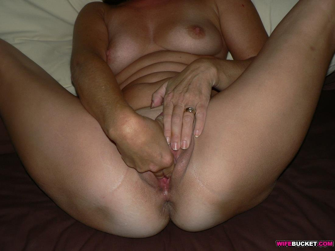 oiled up asian porn