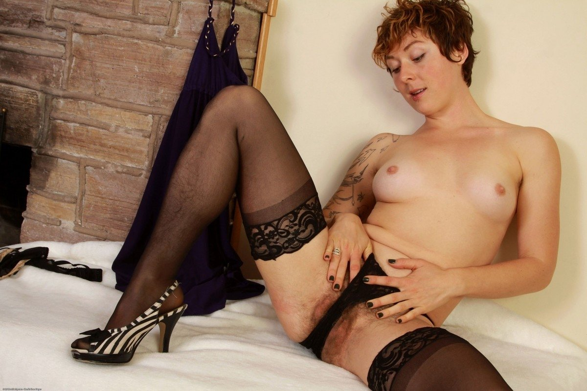 Nude amateur milf thumbnail galleries