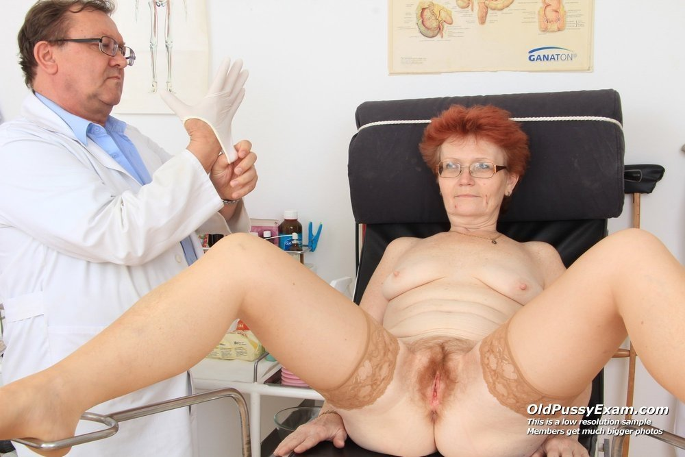 Dizshura    reccomended busty mature porn pictures