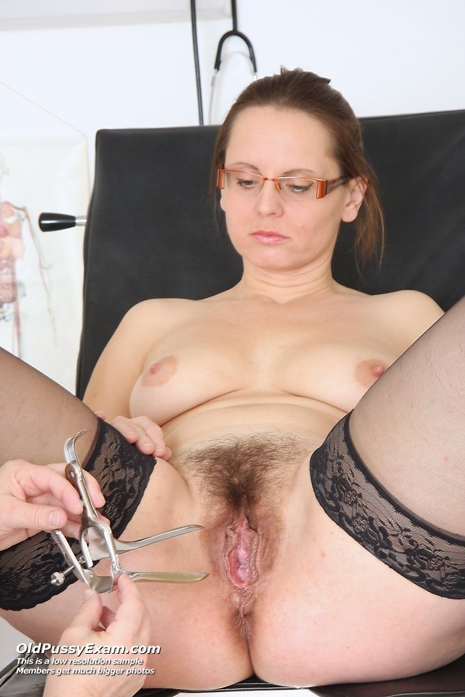 masturbating with milking machine