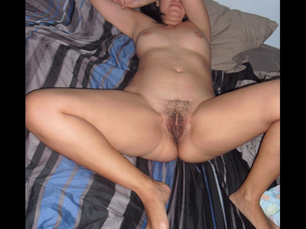Ssbbw please cum in Family foce gay big feet porn