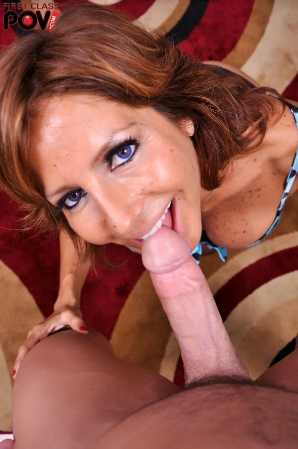 Date milf cocksuckers — pic 3