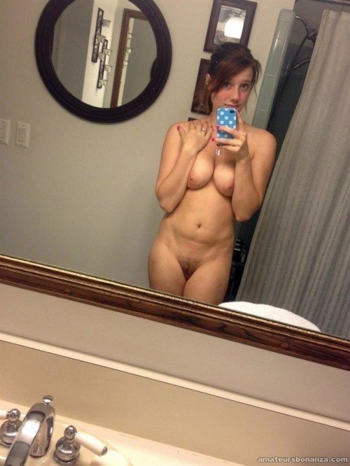 sucking huge puffy nipples there