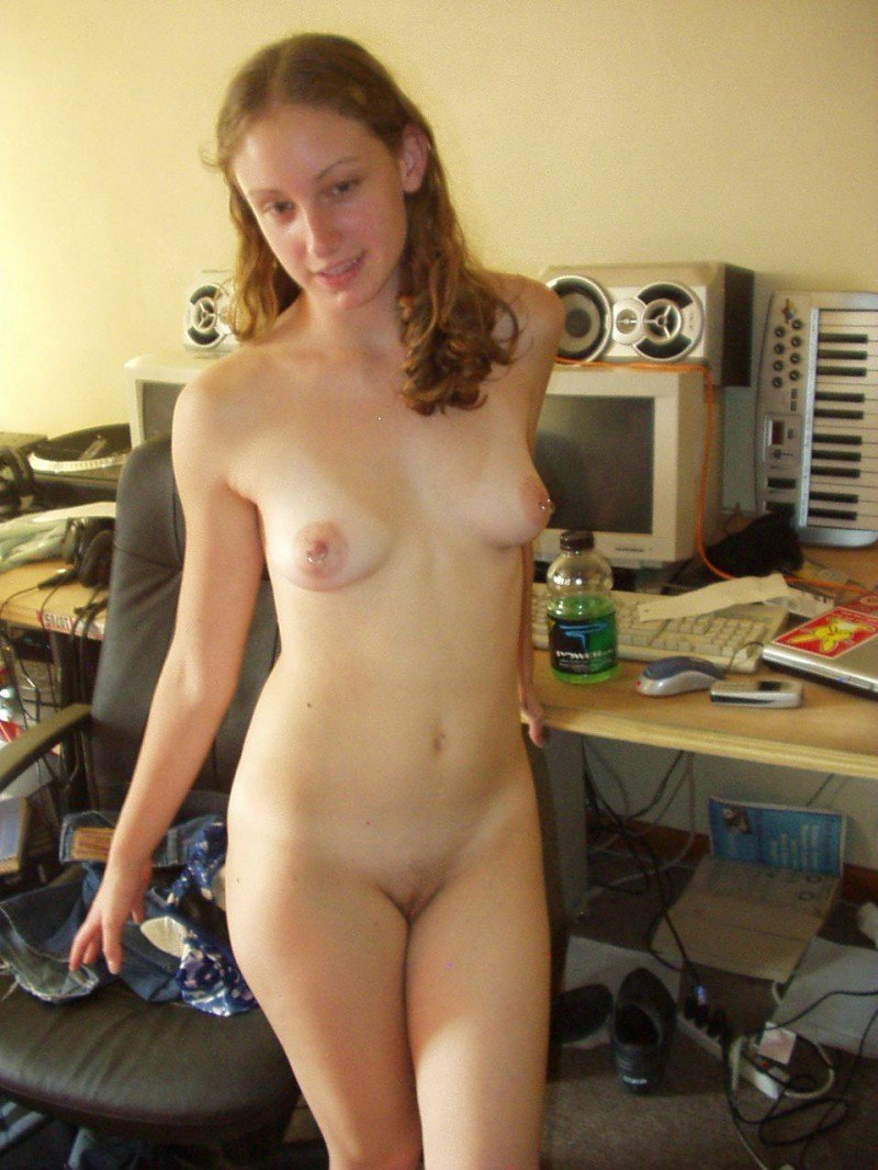 Free amateur homemade video #1