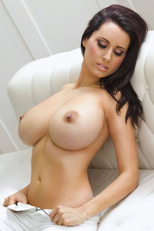 sexy big boobs and tits there