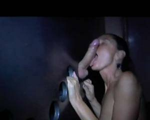 Teachers vs studant xxx videos Annette Schwarz - Whatabooty, Scene 3 part-2 xv