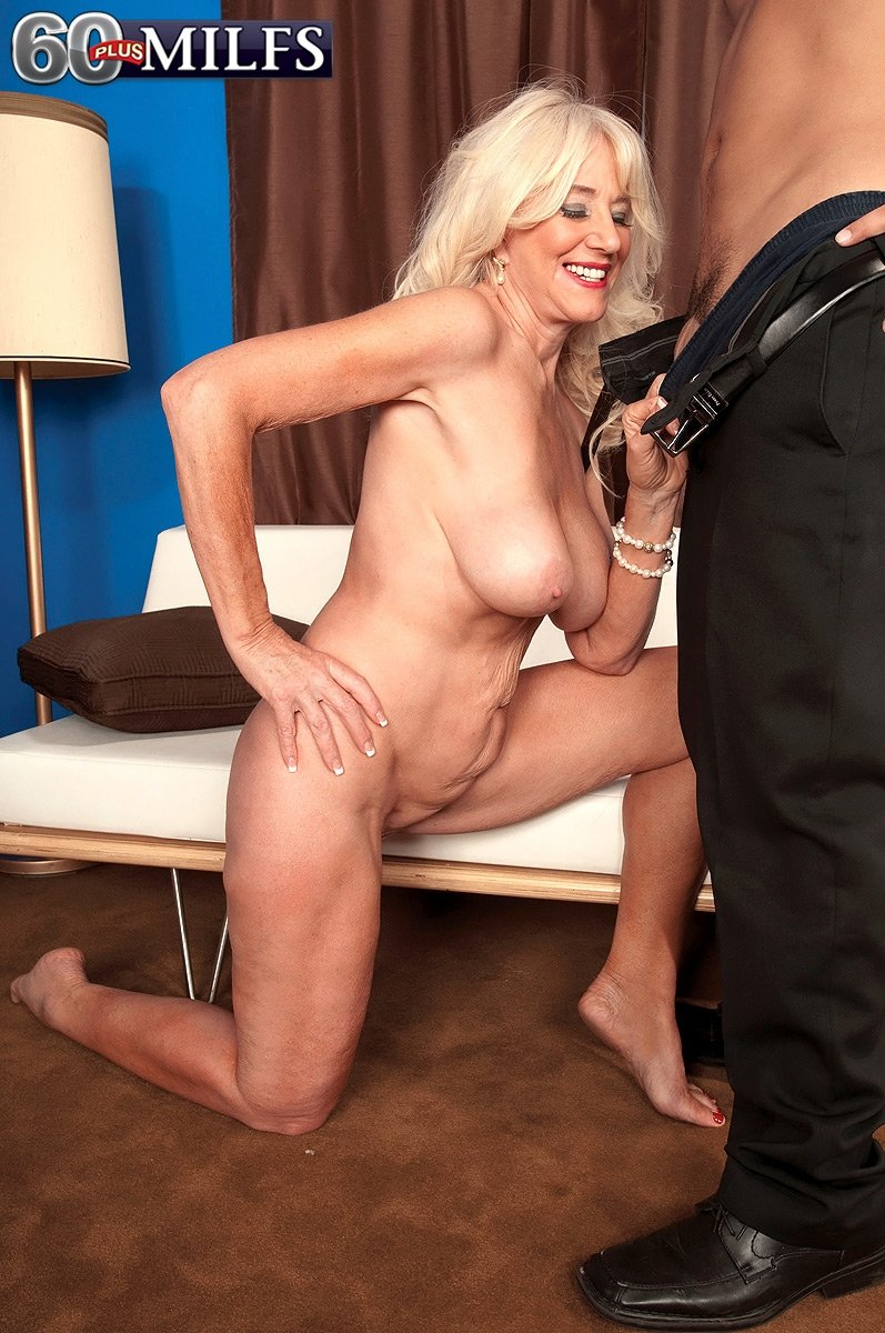 filming my mature wife add photo