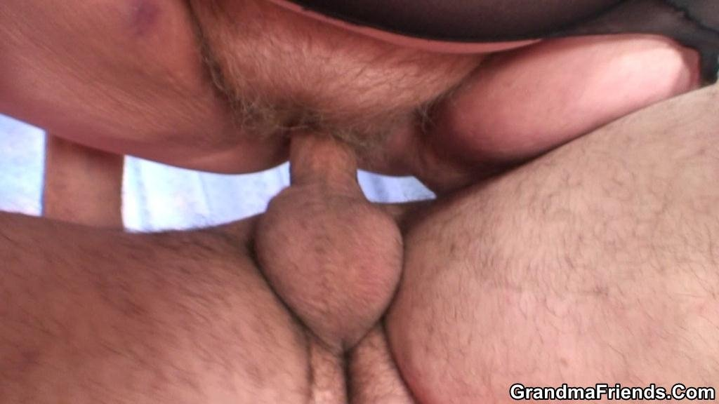 Faerg    reccomended MY18TEENS - Teens Sucking Dick and Hardcore Sex - Group Sex