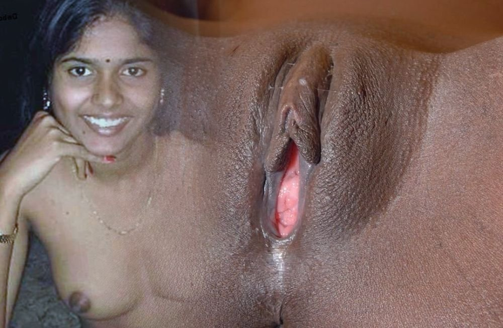 Things, Xnxx pic Indian share