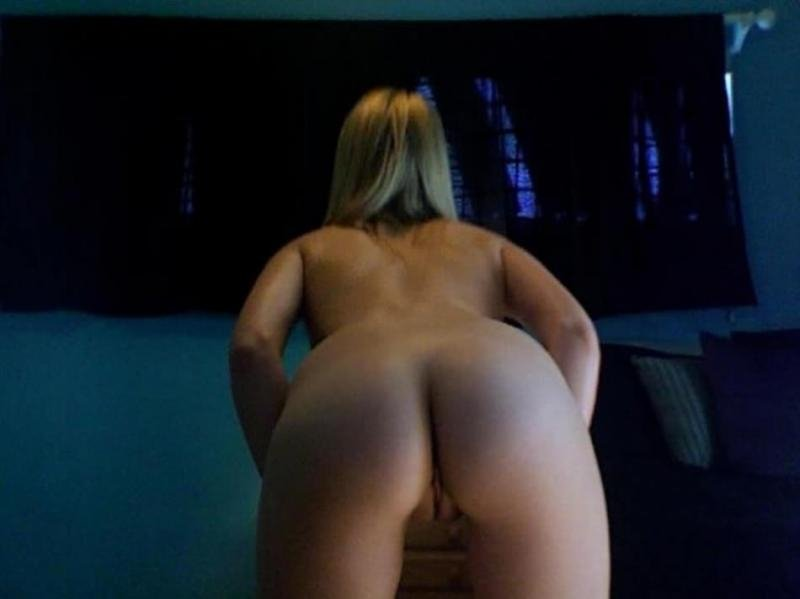 Free amature big cock movies
