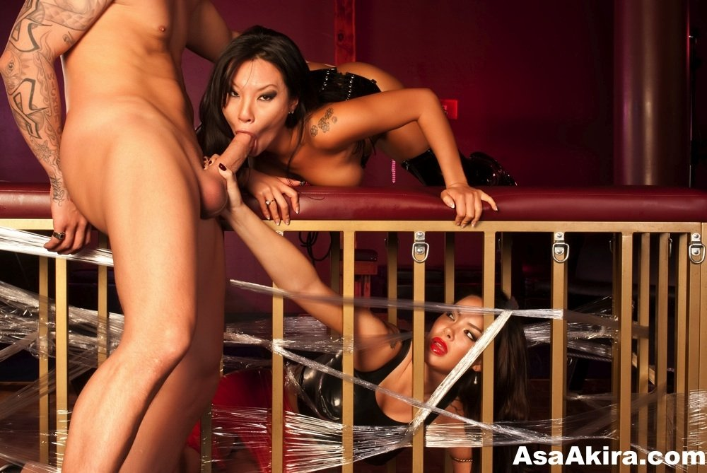 sbxnaughtysite  Japanese man massages american wife pts 169
