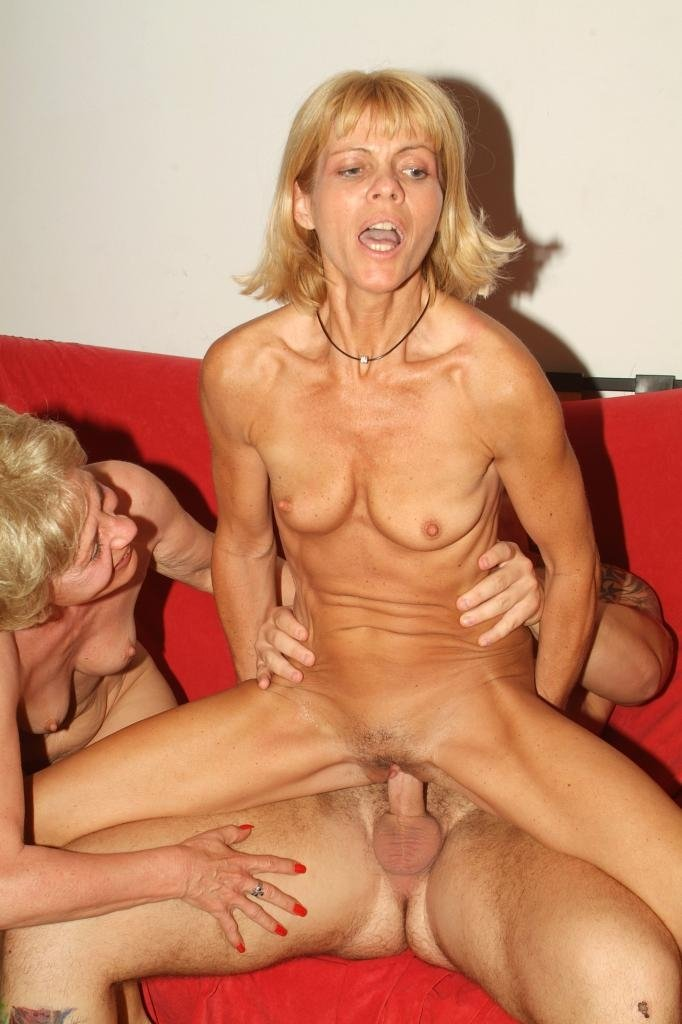 Hurry before my dad comes home back red tube housewife