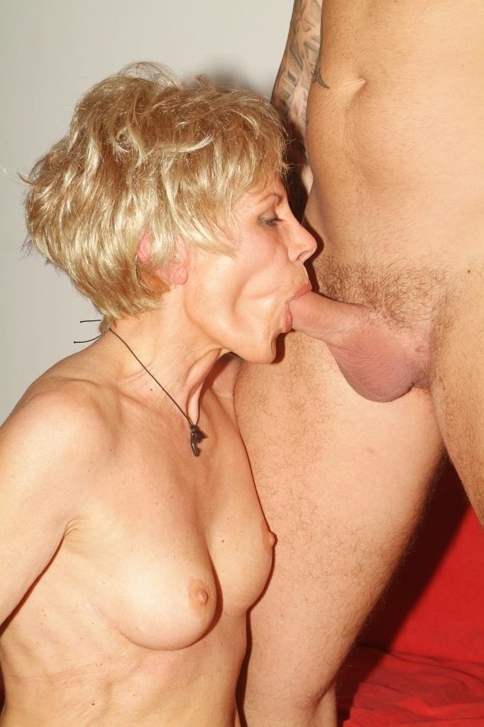 cheating wife wants anal