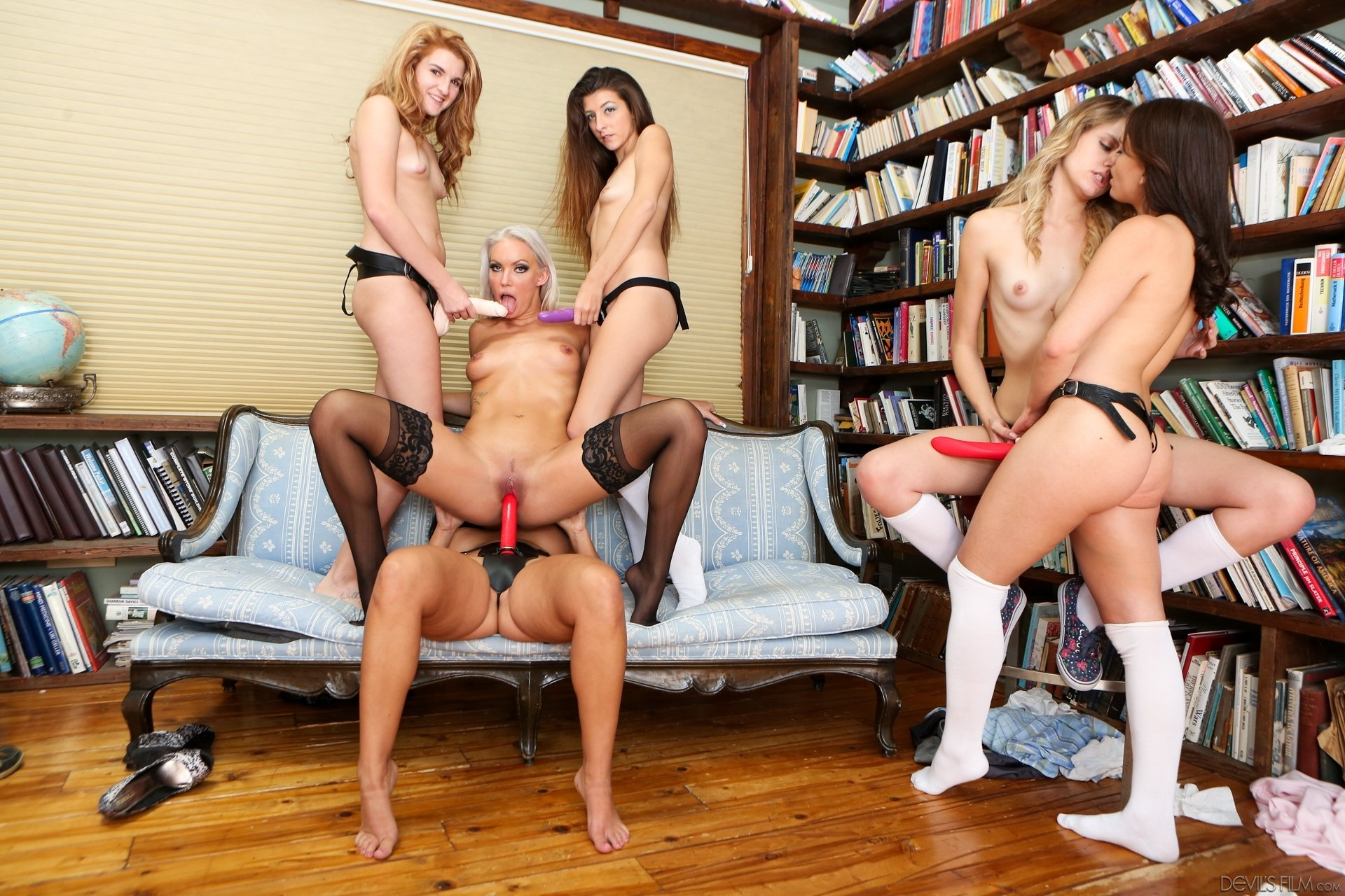 Tygor    reccomend group porn hd videos