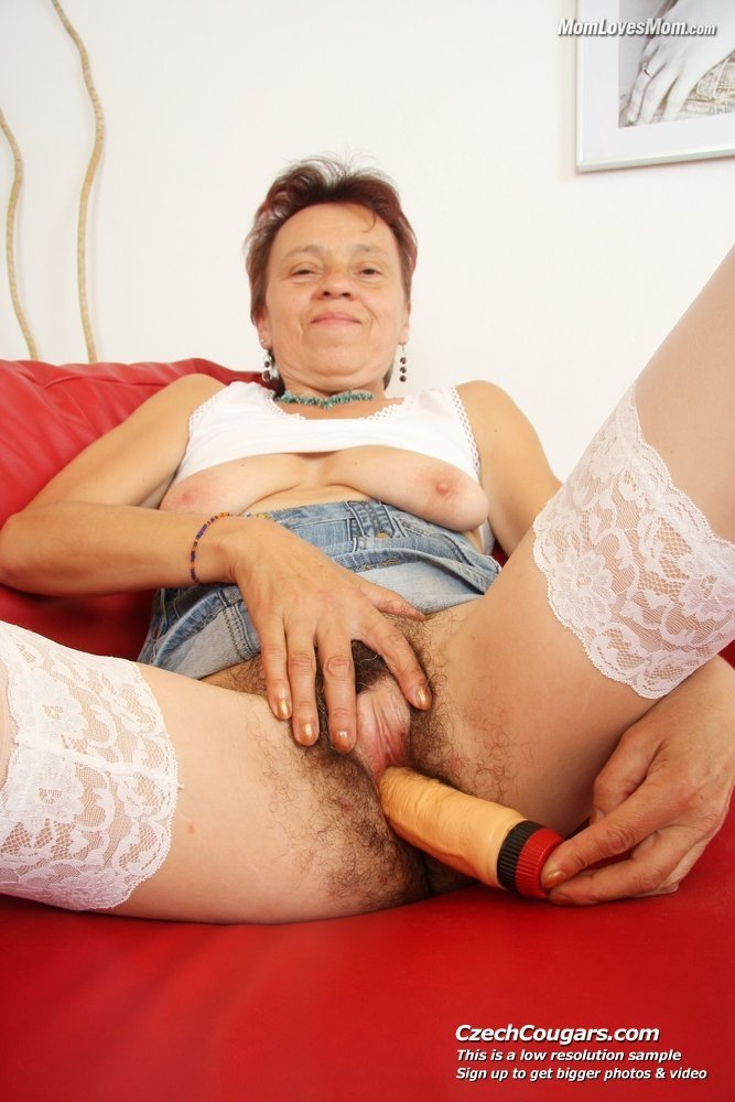Mugis    reccomend german granny and boy porn