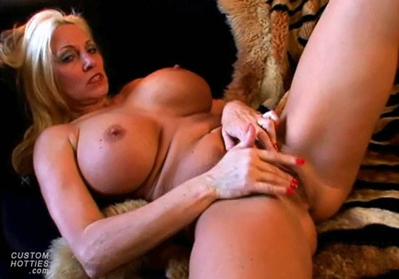 Stripping your wife naked