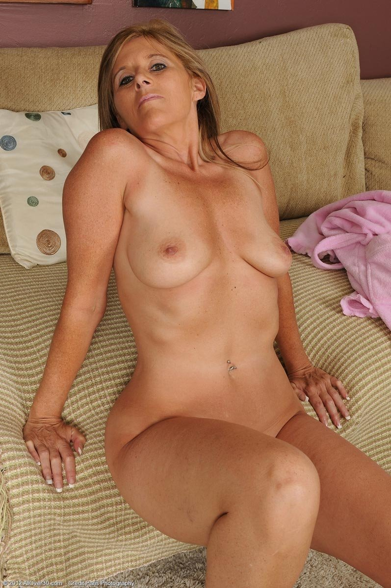 Superb wife forced by husband friend