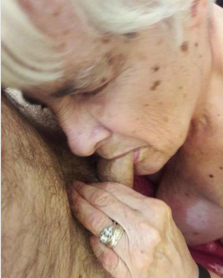 redtube wife granny over 70 xxx