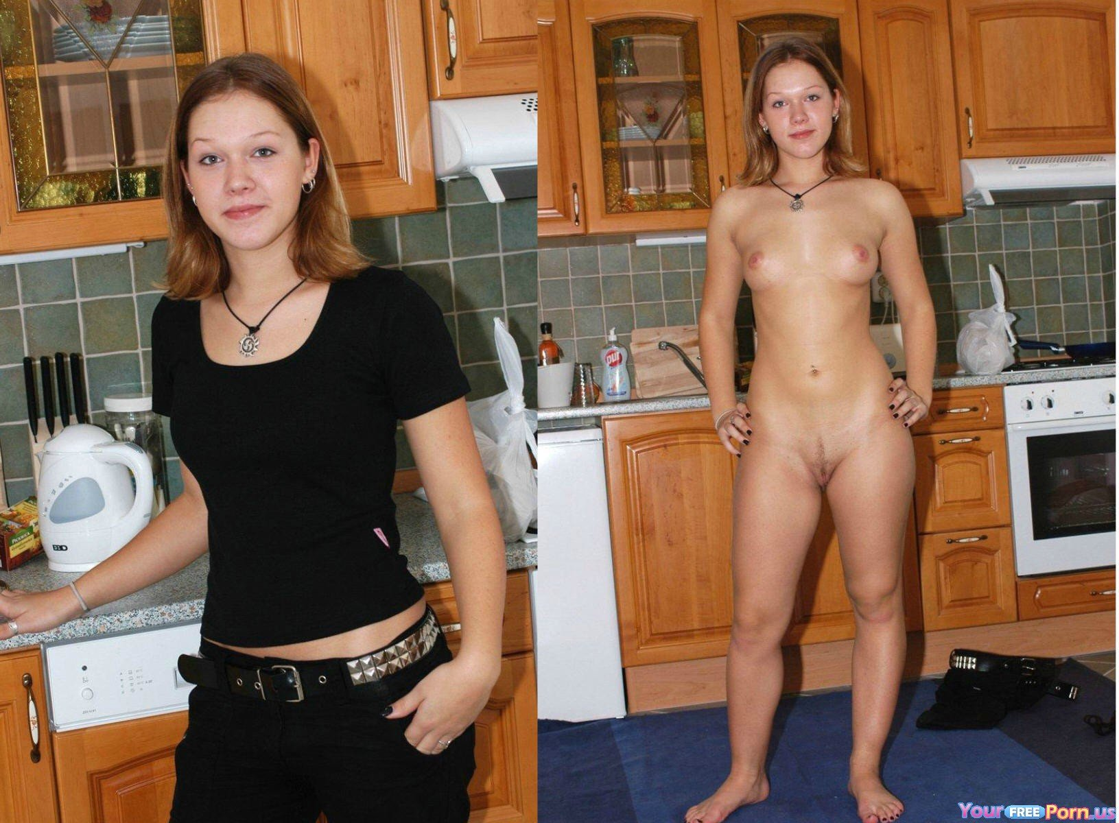 Darelle reccomended nude asian milf pictures