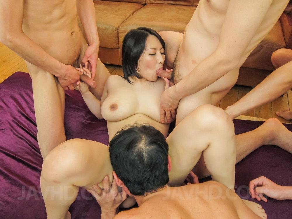 Wife and dog and sex Exercising france picture sexual xxx